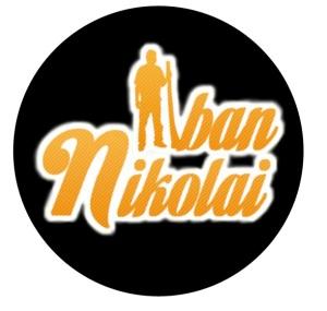 iban nikolai-logo2